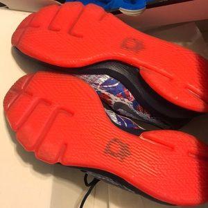 Nike Shoes - KD 8 USA